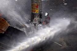 Dünyada Occupy Hareketi Başarılı mı?