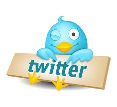 Twitter Bagimlilari