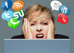 Sosyal Medya ve Dezenformasyon