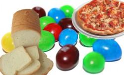 Yüksek Glisemik Endeksli Yiyecekler ve Obezlik