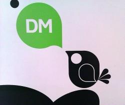 DM'leşmeli mi? DM'leşmemeli mi?