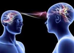Beyinden Beyine İletişim