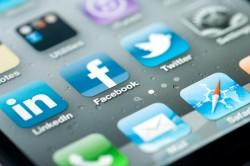 Sosyal Medyanın Öğrettikleri