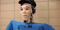 sosyalrobot