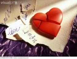 Hasret'inden Mektup: Çok Özledim