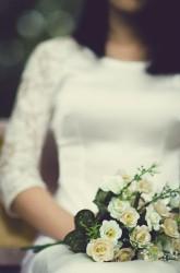 Aşk ve Evlilik