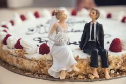 Aşk ve Evlilik: Kurallar