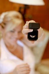 Aşk ve Evlilik Üzerine