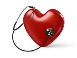 Kalp Hastalıkları ve Vitaminler