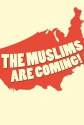 Müslümanlar Geliyor!