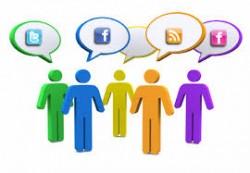 Sosyal Medya Aptallaştırıyor mu?