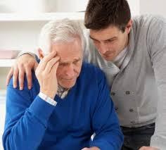 Alzheimer Hastalığı ve Alışkanlıklar
