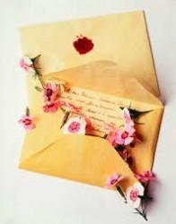 Hasret'inden Mektup: Neden Anlamıyorlar?