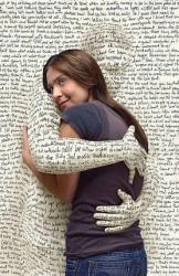 Acıyı Azaltmak İçin Yazmak