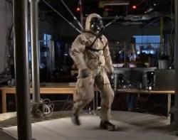 Yapay Zekalı Robotlar Aşırı Zeki!