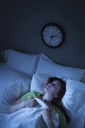 Uykusuzluğa Çare 3 Yiyecek