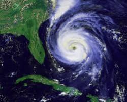 Kasırga İsimleri