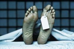 Bir Kadın Hikayesi: Öldüm, Öldüm Dirildim!