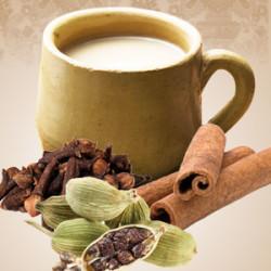 Baharatlar Ülkesi Çayı