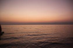 Lut Gölü
