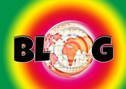 Neden Blog Okuruz?