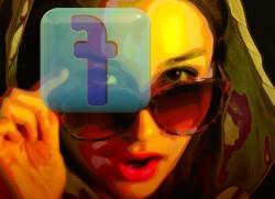 Sosyal Medya Yalnızları