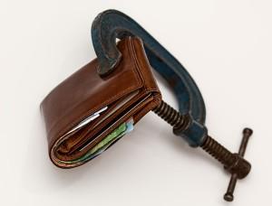 borclar, para, cuzdan, gelir, gider, kredi kartlari, faizler