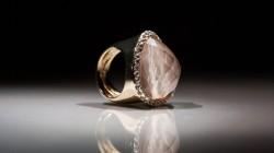 Akıllı Mücevher