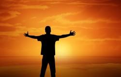 Mutluluk İçin Kendinle Barış