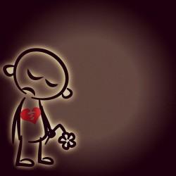 Sevgi, İlişki, Ayrılık