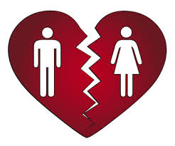 Boşanmalar ve Kalp Krizi Riski