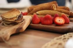 Evde Nutella Nasıl Yapılır