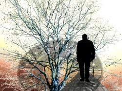Alzheimer Hastalığı Kimlere Yaklaşmaz?