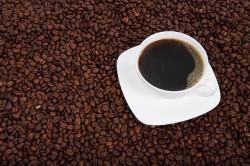Kadın, Kahve, Kanser ve Ötesi