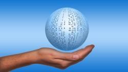 Hepimiz Dijital Kaygan Zemindeyiz