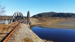 O Köprünün Altından Çok Sular Aktı