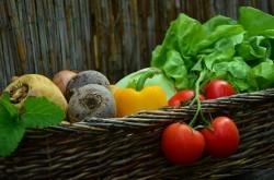 Yiyecekler ve Psikolojimiz