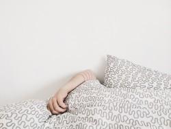 Uykusuzlar Daha Zekidir
