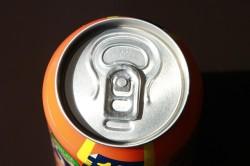 Coca Cola ve Evde Temizlik