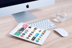 Online, İnternet, Web, Sanal, Virtüel.. Sen, Ben, O