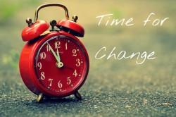 Değişim