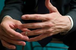 Bir Kadın Hikayesi: İki kadın, bir erkek ve ihanet
