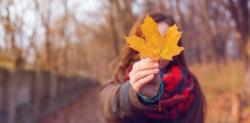 Mevsime bağlı duygusal rahatsızlık