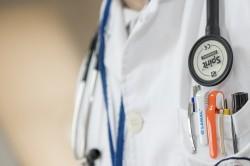 Doktorunuz Soruyor: Semptomlar Nelerdir?