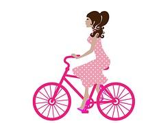 Bisikletler ve Arabalar