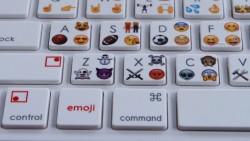 Emoji Klavye