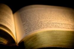 Edebiyat Üzerine Düşünceler