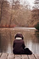 Çağın Sessiz Epidemisi: Yalnızlık