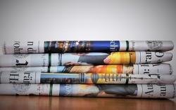 Haber ve Habercilik