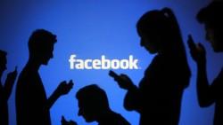 Facebook'ta Kaç Tane Arkadaşın Var?
